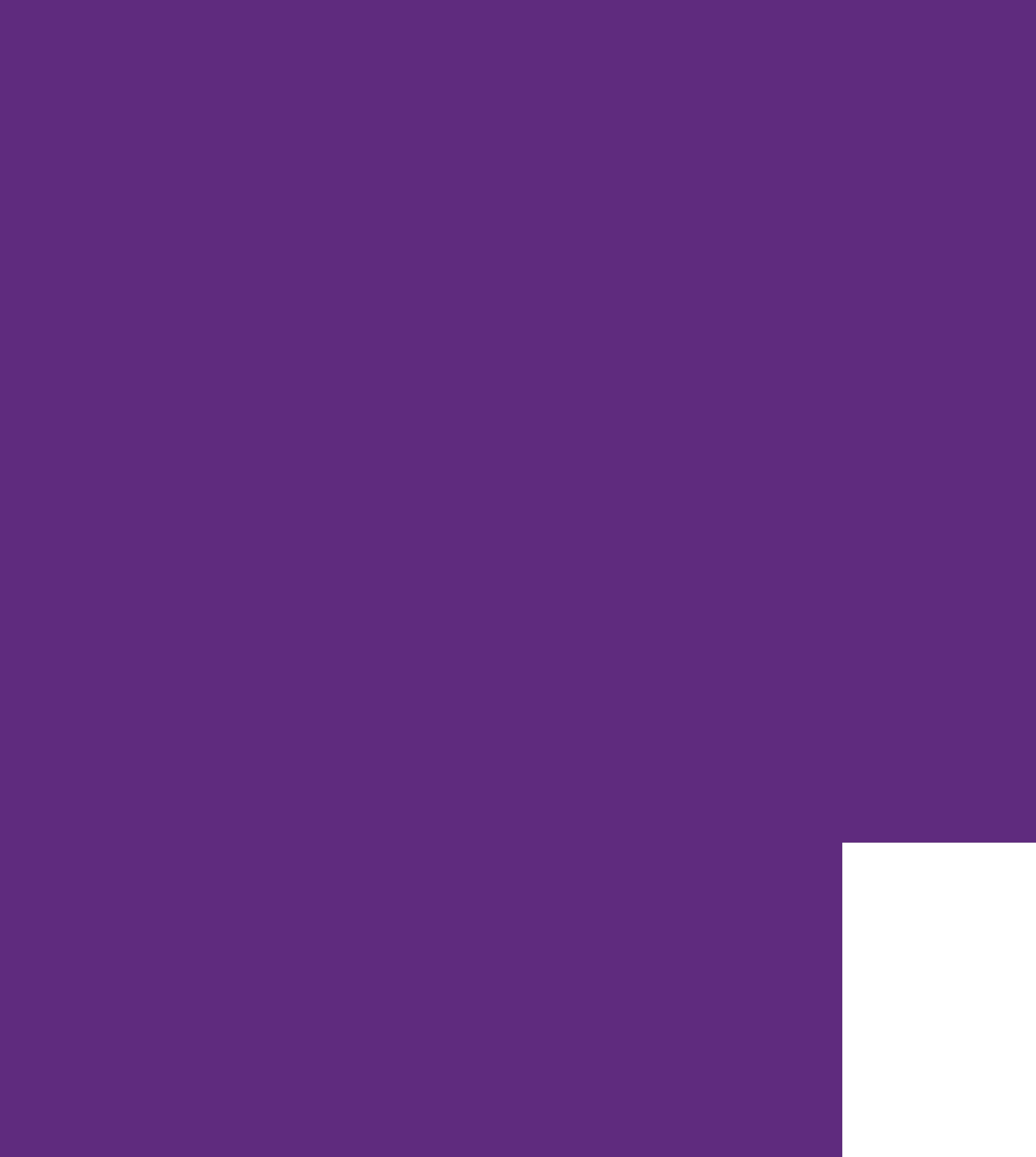 heor-left-shape-v2 paars